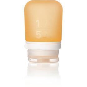 humangear GoToob 53ml orange